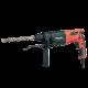 Elektropneumatické vŕtacie kladivo SDS Plus M8700