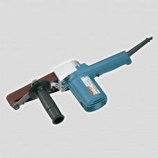 Elektrický pilník 9031